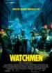 Cover: Watchmen: Die Wächter (2009)