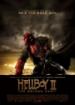 Cover: Hellboy 2 - Die goldene Armee (2008)