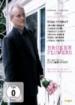Cover: Broken Flowers - Blumen für die Ex (2005)