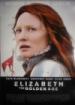 Cover: Elizabeth - Das goldene Königreich (2007)