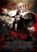 Cover: 300 (2006)