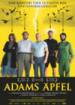 Cover: Adams Äpfel - Gott ist auf meiner Seite (2005)