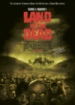Cover: Land of the Dead (2005)