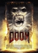Cover: Doom - Der Film (2005)
