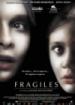Cover: Mercy Falls - Geisterwache (2005)