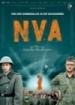 Cover: NVA (2005)