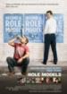 Cover: Vorbilder?! (2008)