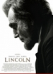 Cover: Lincoln (2012)