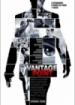 Cover: 8 Blickwinkel (2008)