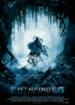 Cover: Pathfinder - Fährte des Kriegers (2007)
