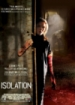 Cover: Isolation (2005)