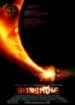 Cover: Sunshine (2007)