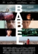Cover: Babel (2006)