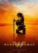Cover: Wonder Woman (2017)
