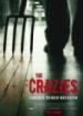 Cover: The Crazies - Fürchte deinen Nächsten (2010)