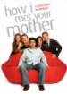 Cover: How I Met Your Mother (2005)