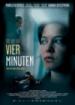 Cover: Nur für Mozart (2006)