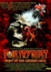 Cover: Poultrygeist: Night of the Chicken Dead (2006)