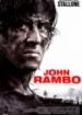 Cover: John Rambo (2008)