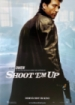 Cover: Shoot 'Em Up (2007)