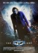 Cover: The Dark Knight (2008)