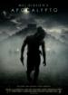 Cover: Apocalypto (2006)