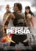 Cover: Prince of Persia: Der Sand der Zeit (2010)
