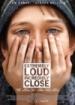 Cover: Extrem laut und unglaublich nah (2011)