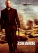 Cover: Crank (2006)