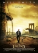 Cover: I Am Legend (2007)