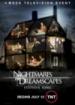Cover: Stephen King's Alpträume (2006)