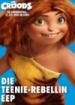 Cover: Die Croods (2013)