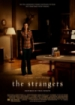 Cover: The Strangers (2008)