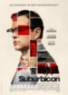 Cover: Suburbicon (2017)