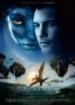 Cover: Avatar - Aufbruch nach Pandora (2009)