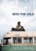 Cover: Into the Wild - Die Geschichte eines Aussteigers (2007)