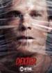 Cover: Dexter (2006)