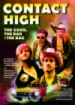 Cover: Contact High (2009)
