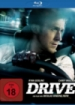 Cover: Drive (2011)
