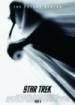Cover: Star Trek - Die Zukunft hat begonnen (2009)