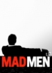 Cover: Mad Men (2007)