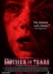 Cover: La terza madre (2007)