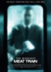 Cover: The Midnight Meat Train (2008)