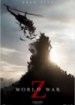 Cover: World War Z (2013)