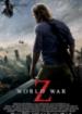 Cover: World War Z (2013)