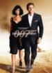 Cover: James Bond 007: Ein Quantum Trost (2008)