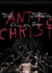 Cover: Antichrist (2009)