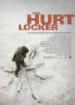 Cover: Tödliches Kommando - The Hurt Locker (2008)