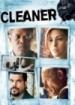 Cover: Cleaner - Sein Geschäft ist der Tod (2007)