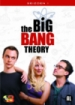 Cover: The Big Bang Theory (2007)